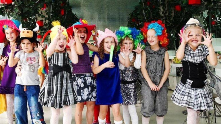 New Year's concert expenses in kindergarten displeases parents