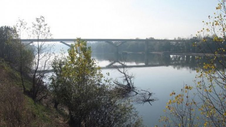 Dniester bridge to re-open after being blown up during Transnistria War in 1992