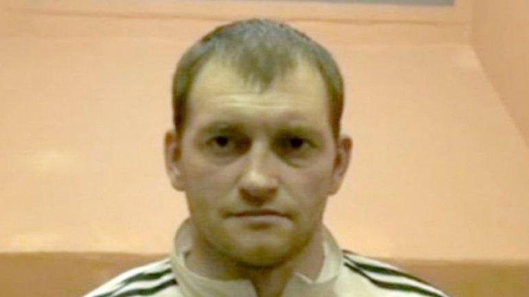 Radu Cijicenco rejects he was sent to Proca by Plahotniuc