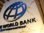 World Bank, European banks and EU finance Moldova-Romania electricity link