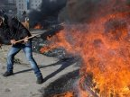 Terrorist groups called for holy war against United States and its allies for recognizing Jerusalem capital of Israel