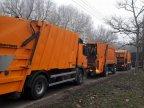 Government intervenes to save Bălţi locals from garbage crisis