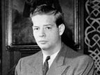 King Michael I of Romania. One person bearing a century of history (Photo)