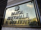 National Bank: Consumer and mortgage loans will be cheaper