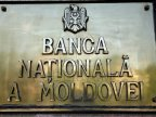 New salaries for BNM employees. Sergiu Cioclea: Salaries at BNM are too small, thus we can lose the best employees