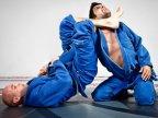 Jiu Jitsu championship attracted 210 athletes of all ages in Chisinau