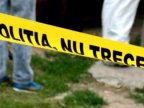 Tragedy in Telenesti: Old woman and her son stabbed and robbed by 19-year-old man