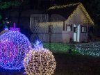 First European Christmas Fair to open today in Chisinau (Photo)