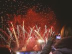 General Police Inspectorate urges citizens to be more cautious with fireworks and firecrackers