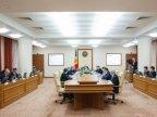 Government passed Civilian Preparedness Plan for 2018