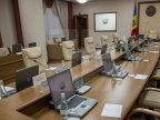 Chisinau Government encouraged by Western colleagues. Declaration of MEP Andi Cristea
