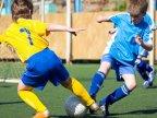 FC Buicani-Dacia and FC Zaria Bălţi will face in first junior football tournament in Vadul lui Voda