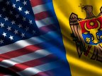 David Price and Pete Olson: USA will assist Moldova in developing relations with Western Europe
