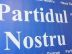 Felix Grincu's letter verified. Partidul Nostru activist announced to leave Usatii's party