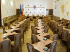 Municipal councils voted 2018 budget in its final lecture