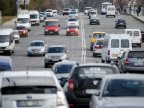 #InfoTrafic: What Streets to avoid in Chisinau