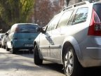 #InfoTrafic: Accident registered in Capital. What Streets should be avoided in Chisinau