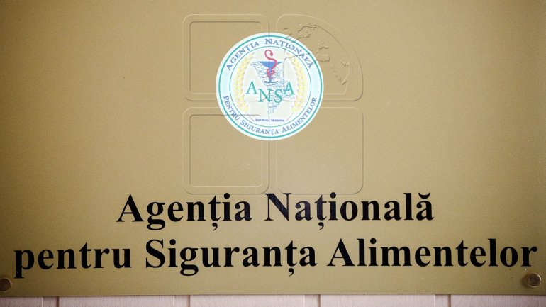 ANSA deputy director arrested for passive corruption