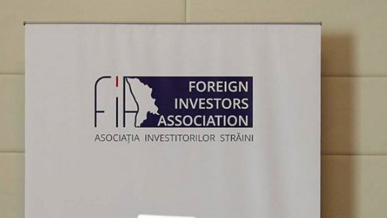 Foreign Investors Association urges Government and Parliament to adopt law reducing abuse upon business