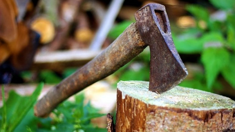 Details over unbelievable event: Man cut his genitals with ax after sexual fantasy