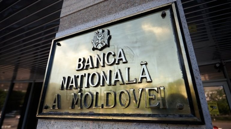 Veaceslav Platon lost bank shares from MAIB