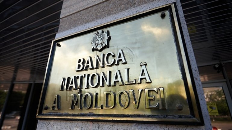 National Bank lowered credit rates 7 per cent to 6.5 per cent due to economic growth