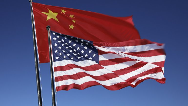 Chinese Defence Minister accepted invitation to visit the United States this year
