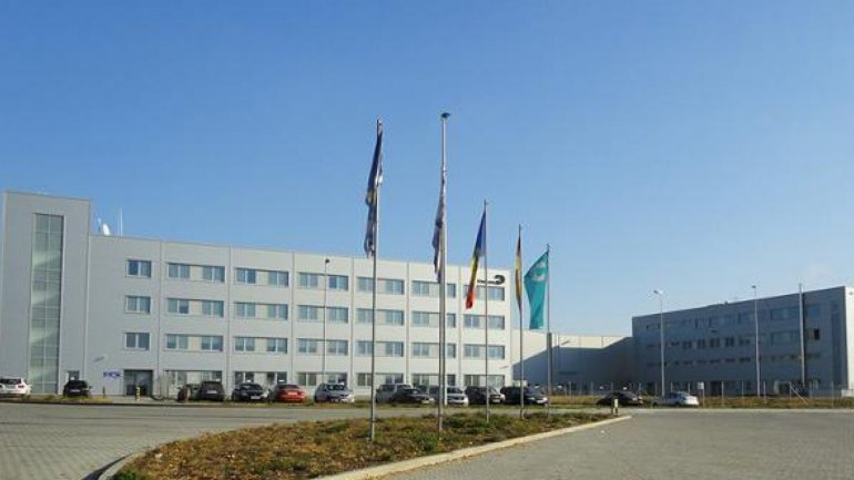 Draexlmaier  to open its fourth Factory in Cahul