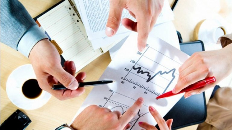 Real Estate Agencies Union gave positive signs to Government proposal regarding sanction system