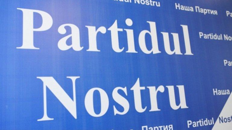 Felix Grincu's letter verified. Partidul Nostru activist announced to leave Usatii's party