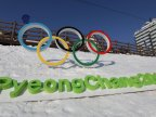 PyeongChang 2018 Olympic Winter Games. Full Schedule