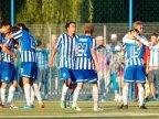 Speranţa Nisporeni already had first training of new season