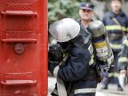 Careless smoking caused house fire and killed two men from Briceni and Călărași