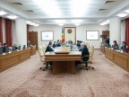 Agricultural landowners located on Ribnita-Tiraspol route to receive financial support