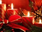 Beliefs and traditions on Christmas Eve in Moldova