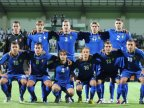 Republic of Moldova to face Azerbaijan in a friendly football match
