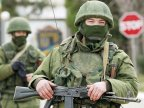 Russia is targeting Republic of Moldova in a hybrid war