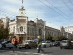 Chisinau City Hall might undergo reforms, to make its activity more efficient