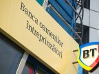 Banca Transilvania - new stockholder of Victoriabank
