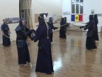 What is Kendo and where can it be practiced in Moldova?