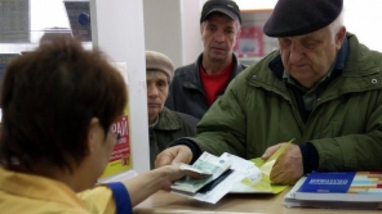 Bigger pensions in 2018. Revaluation published in the Official Monitor