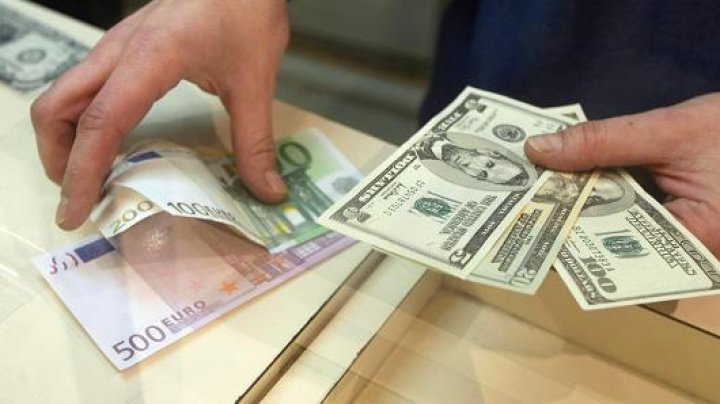 Remittance inflow registered 200 million dollars, up 11% y/y