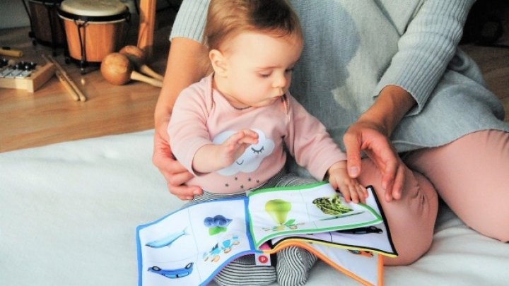 Child benefit to increase for those born after January 1
