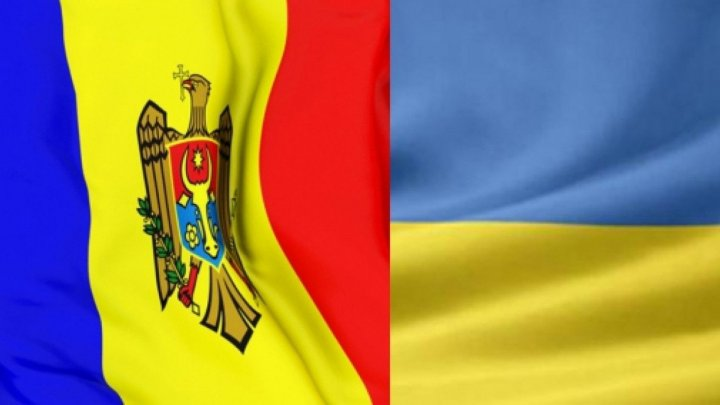 Chiril Gaburici and Stepan Kubiv spoke of consolidating bilateral relations between Moldova and Ukraine