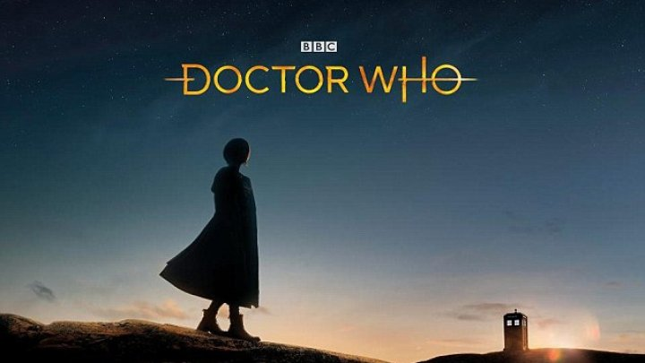 First ever female Time Lord sent Doctor Who fans into a frenzy