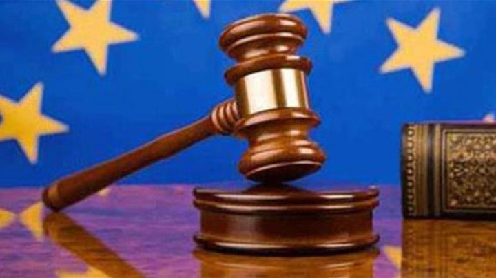 Cases keep pilling up against Tiraspol at European Court of Human Rights