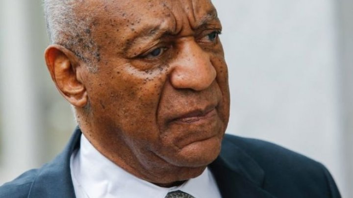Bill Cosby's daughter passed away at 44