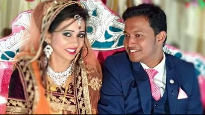 India: Groom killed, bride critically injured after wedding gift exploded