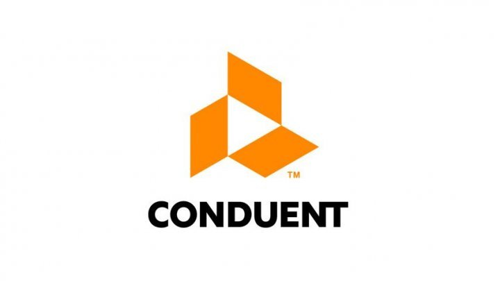 American IT company, Conduent, is interested in opening an office in Moldova