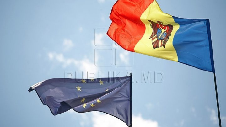 Moldova ranks first in terms of reforms and compliance with European standards